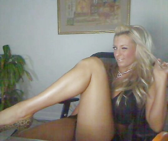 www.escorte girl.com